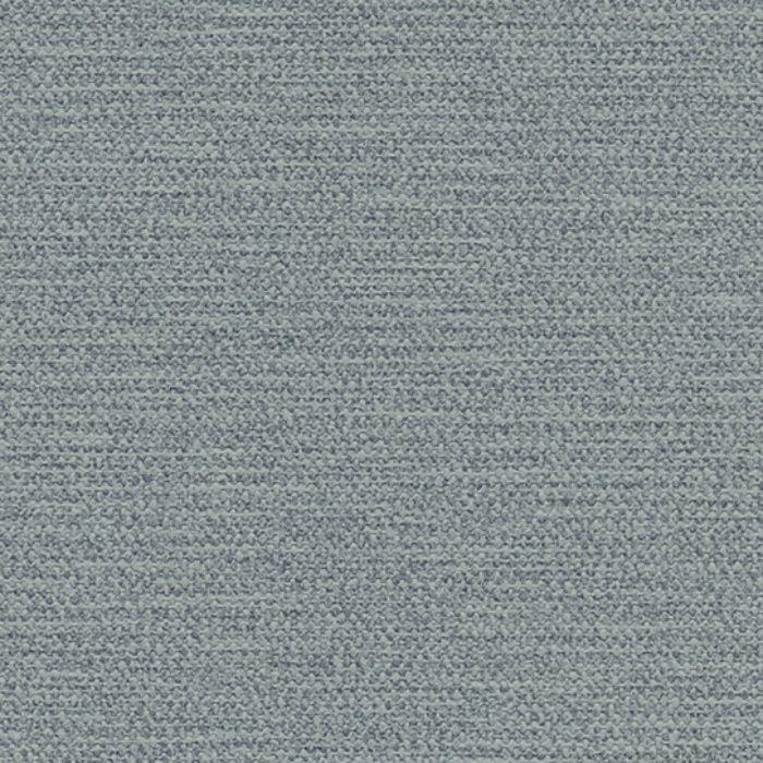 TWP-2577(旧品番:TWP-3141) パインブル アレルバスター 織物
