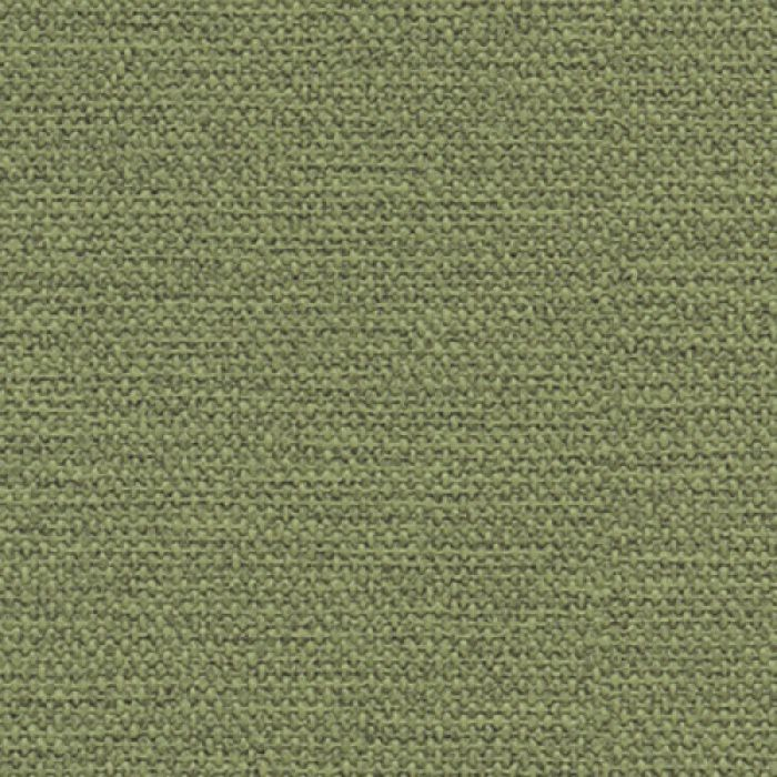 TWP-2579(旧品番 : TWP-3142) パインブル アレルバスター 織物