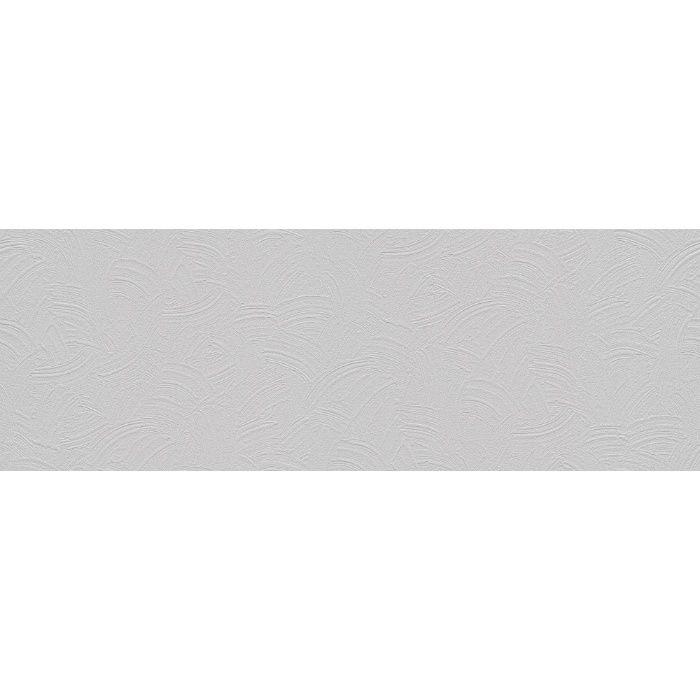 TWP-2581 パインブル マイナスイオン パターン