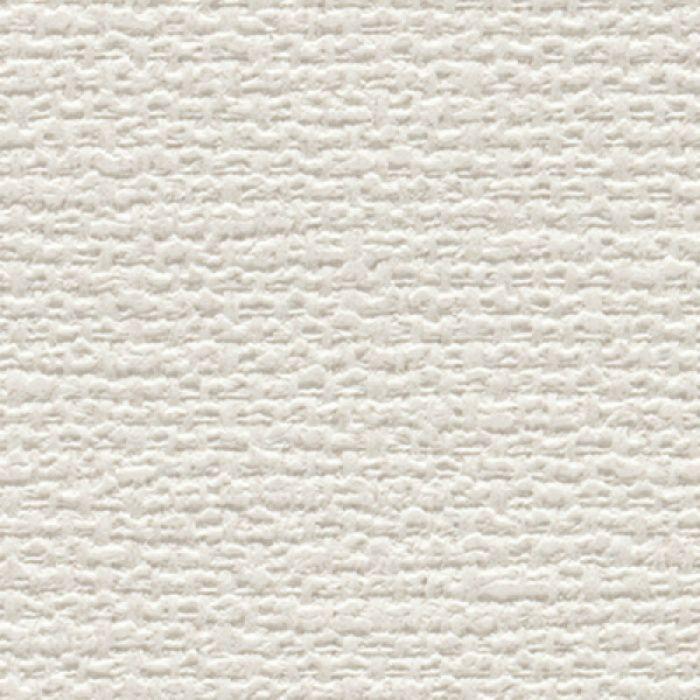 TWP-2584(旧品番 : TWP-3249) パインブル マイナスイオン 織物