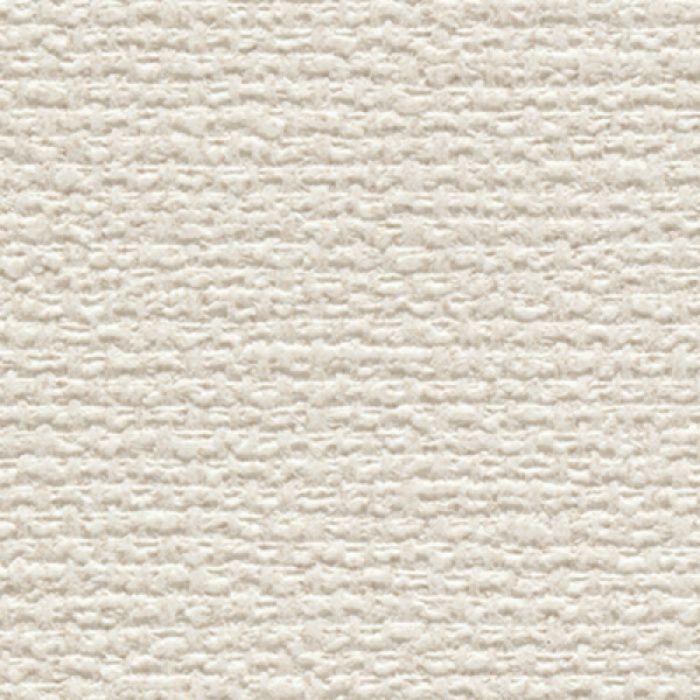 TWP-2585(旧品番 : TWP-3250) パインブル マイナスイオン 織物