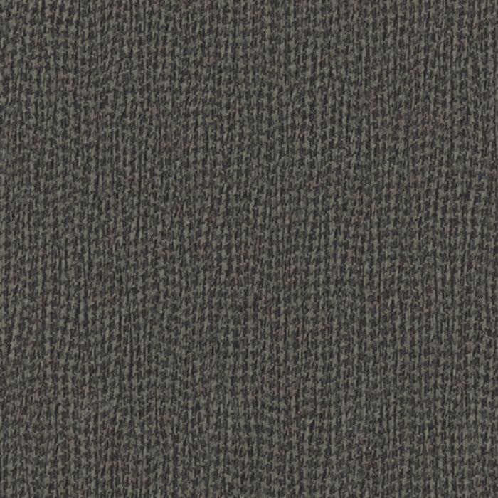 TWP-2609 パインブル 不燃認定 織物