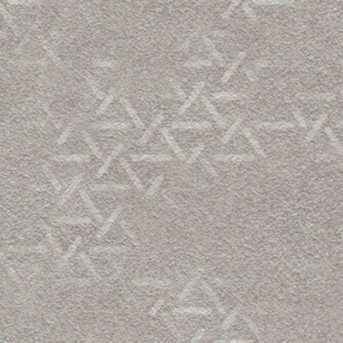 TWP-2616 パインブル 不燃認定 パターン