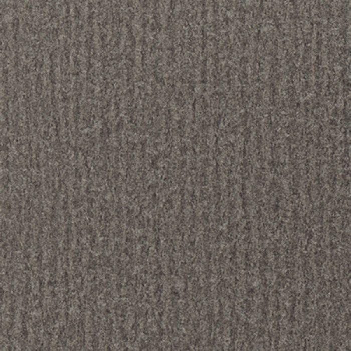 TWP-2626(旧品番:TWP-3514) パインブル 不燃認定 無地