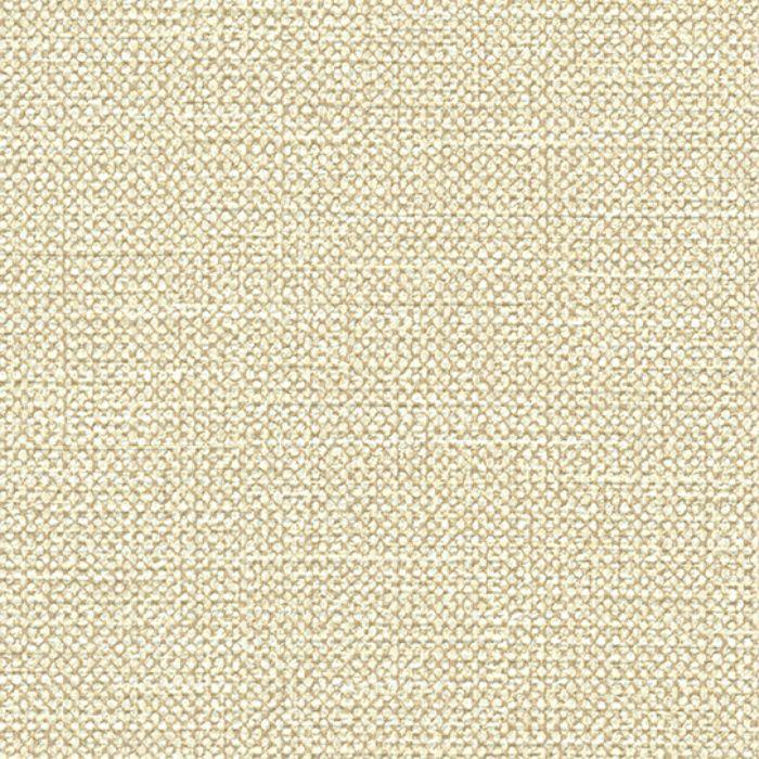 TWP-2627 パインブル 不燃認定 織物