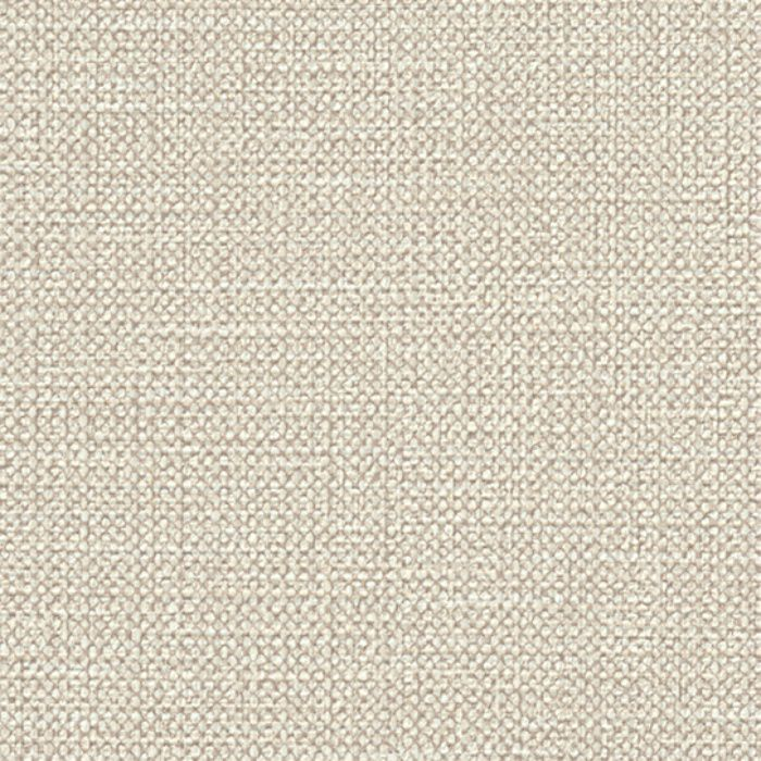 TWP-2628 パインブル 不燃認定 織物