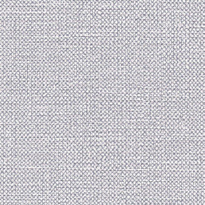 TWP-2629 パインブル 不燃認定 織物
