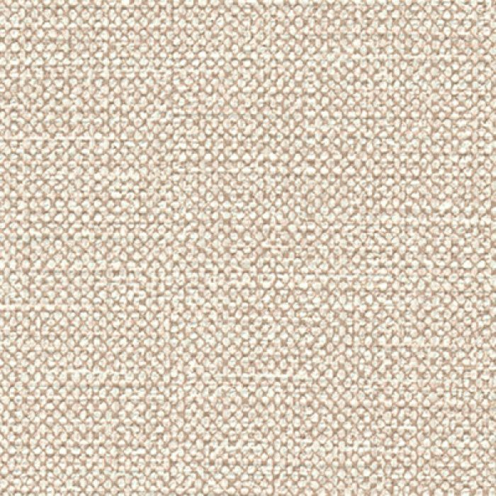 TWP-2630 パインブル 不燃認定 織物