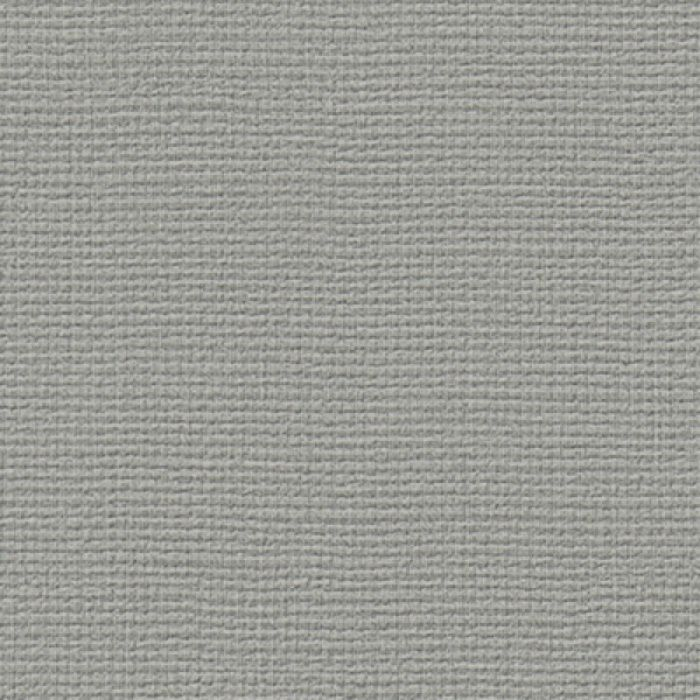 TWP-2638 パインブル 不燃認定 織物