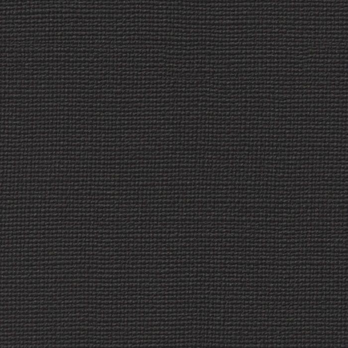 TWP-2641 パインブル 不燃認定 織物