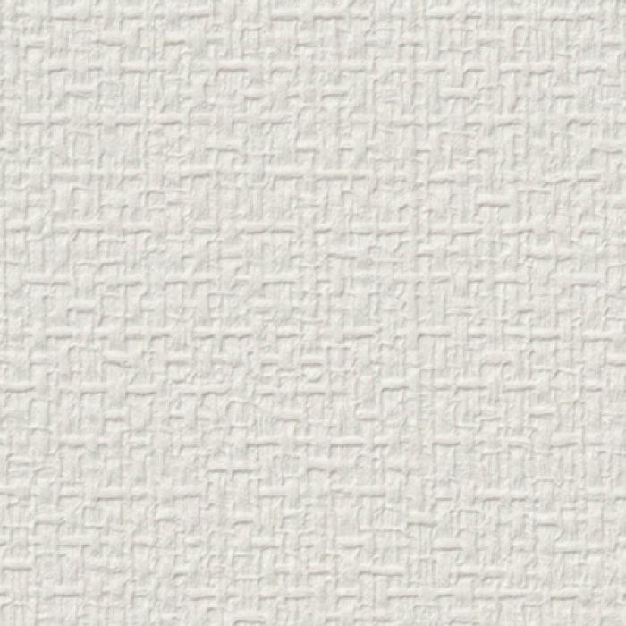 TWP-2665 パインブル 厚みのある壁紙 織物