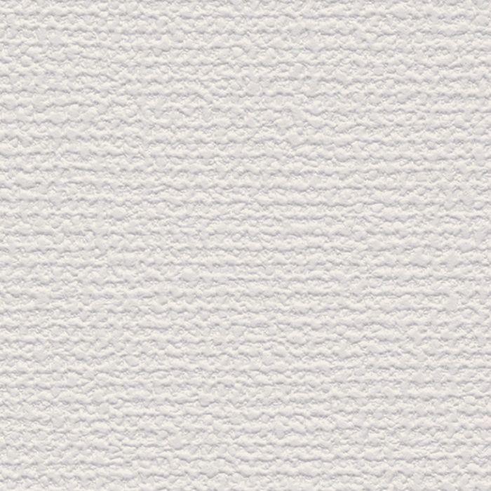 TWP-2667 パインブル 厚みのある壁紙 無地