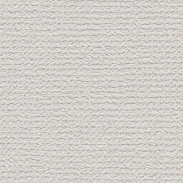 TWP-2668 パインブル 厚みのある壁紙 織物