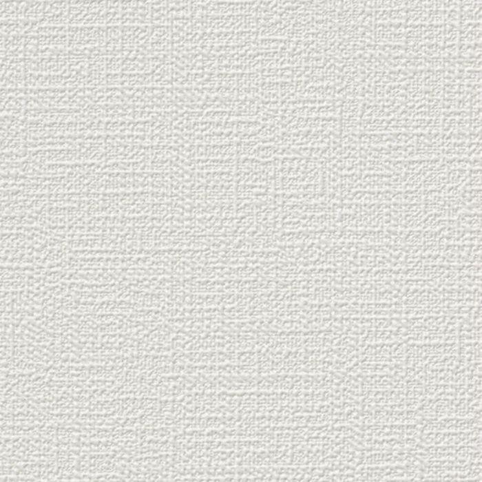 TWP-2674 パインブル 高機能フィルム壁紙 織物