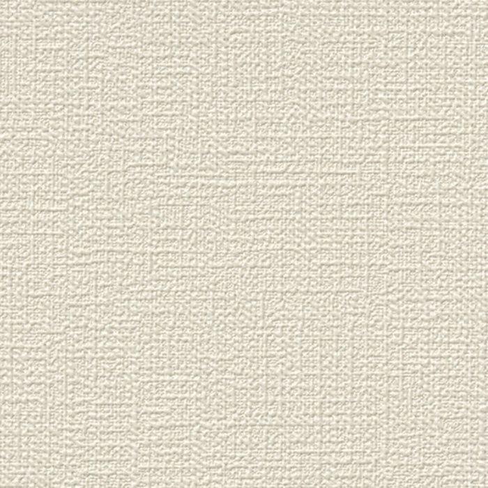 TWP-2675 パインブル 高機能フィルム壁紙 織物
