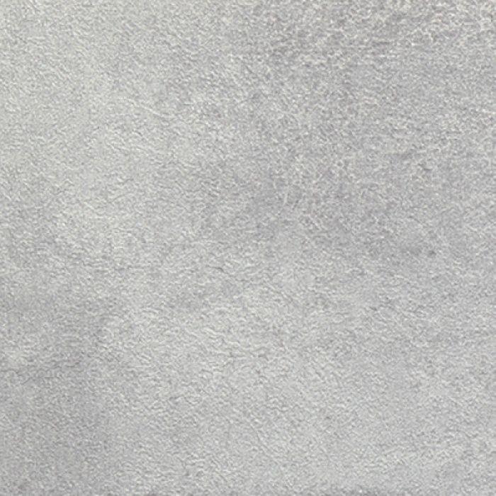 TWP-2681 パインブル 不燃認定 石目