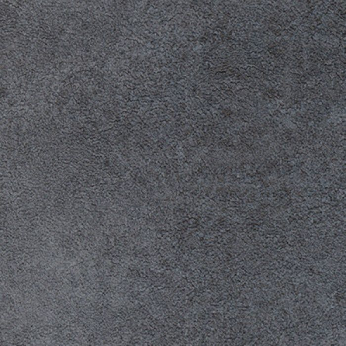 TWP-2682 パインブル 不燃認定 石目