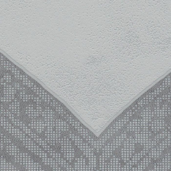 TWP-2684 パインブル 不燃認定 抽象