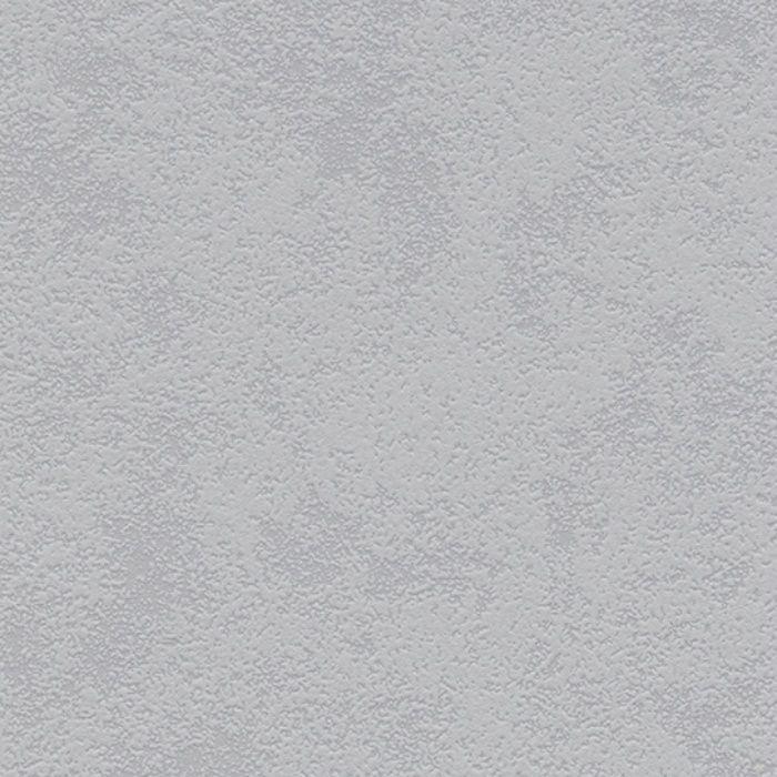TWP-2686 パインブル 不燃認定 無地