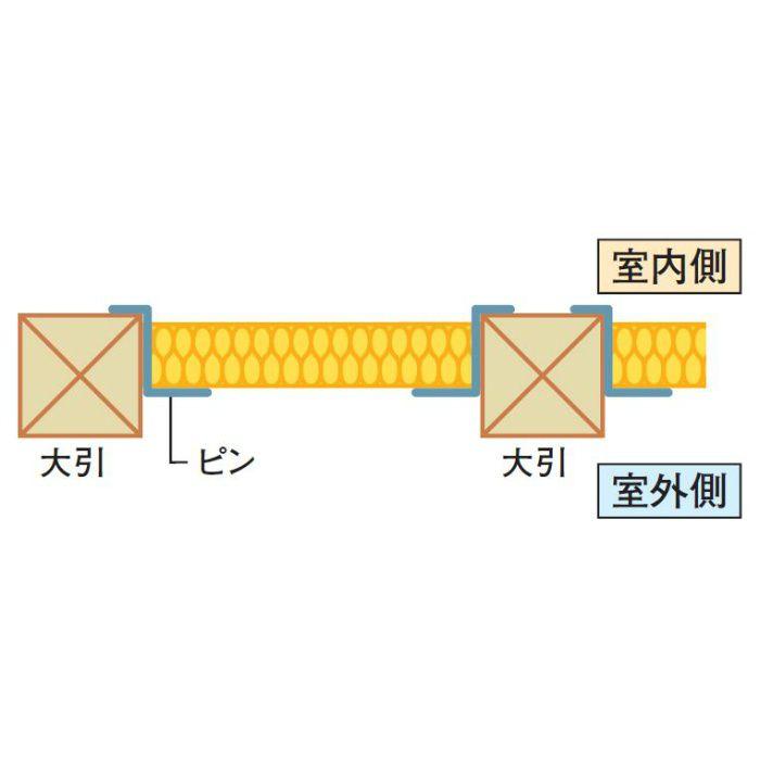 床トップ剛床 32k 42mm×820mm×1820mm