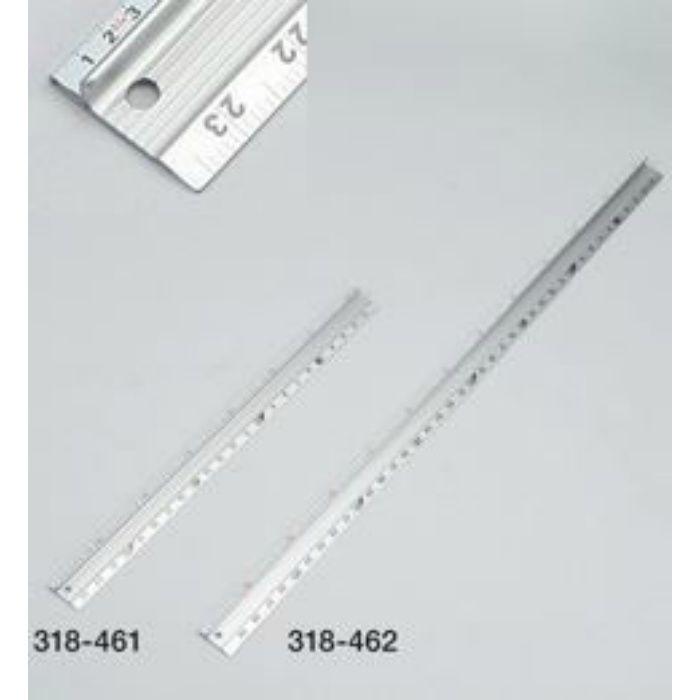 カッターガイドプロ1200 厚40×巾60×長1220mm 318462