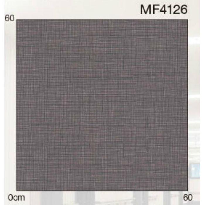 【5%OFF】MF4126 シンコールフロア MF [マティズ] ローンクロス