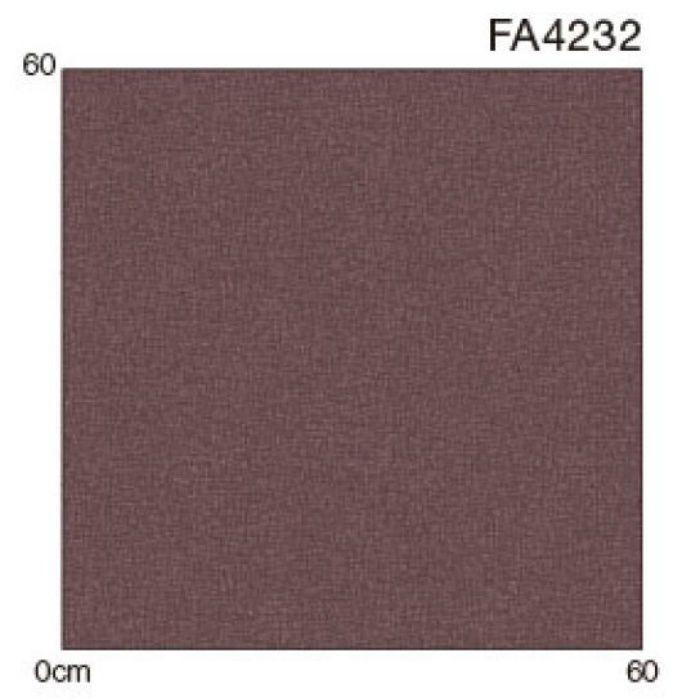 【5%OFF】FA4232 シンコールフロア FA [フリーフロア] ツイッグクロス