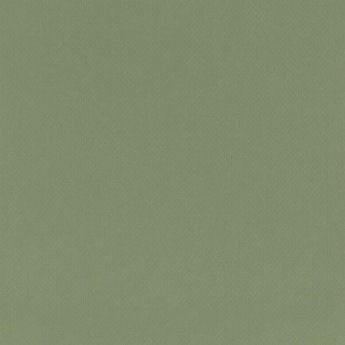 【5%OFF】SFP4612 シンコールフロア SFP [プレーン] プレーン(2.0mm厚)