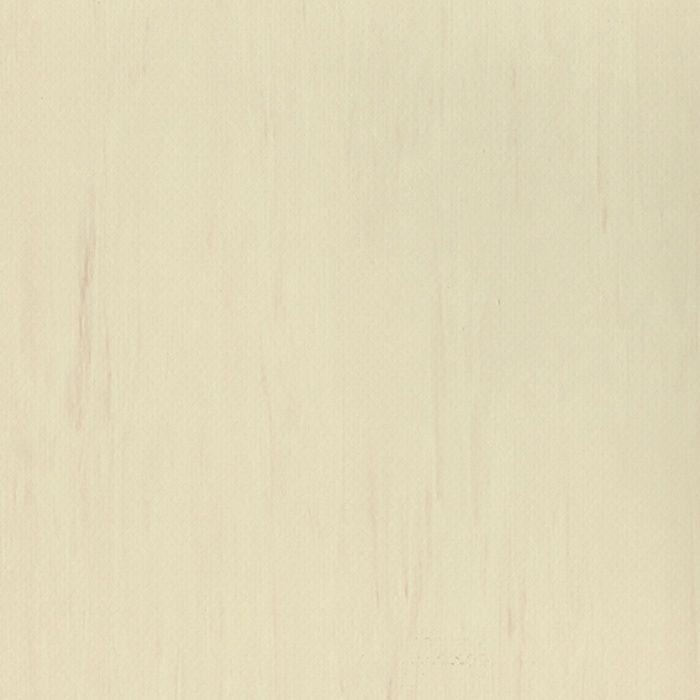【5%OFF】SFM4622 シンコールフロア SFM [マーブル] マーブル(UVコーティング)