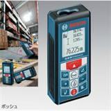 レーザー距離計GLM80  320593