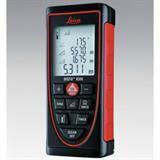 ライカディストX310  320596