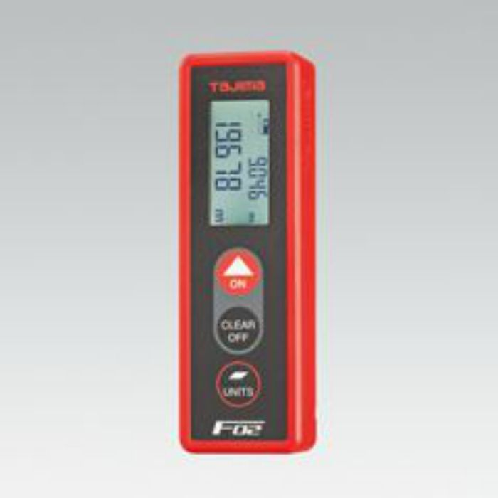 レーザー距離計F02 320649