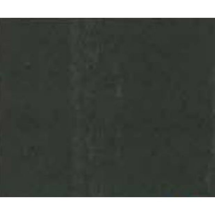 WH-6517 パロア コンテンポラリー テキスタイル