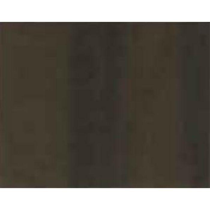 WO-6046 パロア 木目 ウォールナット(板柾)
