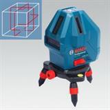レーザー墨出器GLL5-50  320589