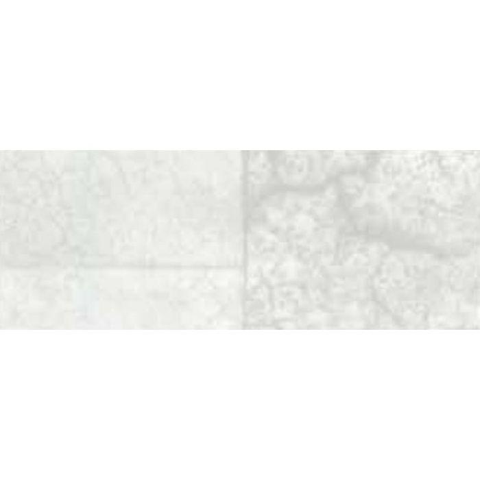 ST-6543 パロア 抽象柄 石目