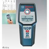 デジタル探知機 GMS120  320832