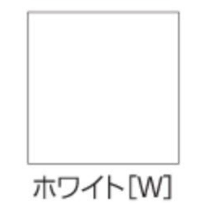 洗面化粧台 基本セット ポリエステル樹脂タイプ・ホワイト 間口60cm Y5シリーズ Y5-60WM+Y5-60AW_W