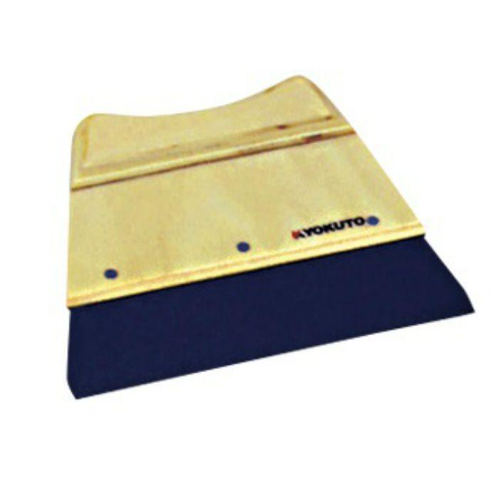 フロアスプレダー 巾180 3mm溝 23-7690