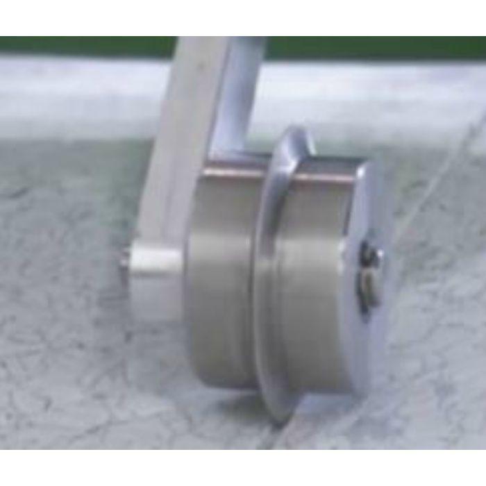 熱風自動溶接機 ライスター ミニフロア 25-5440