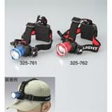 LEDズームヘッドライトNo.170 325761