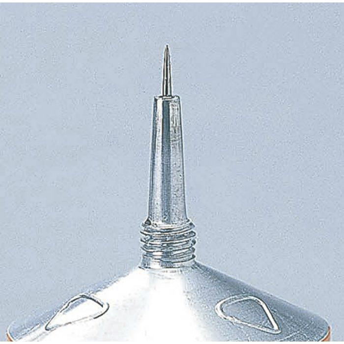 132g 25-7065 コールドシームA 極東産機 シーム液