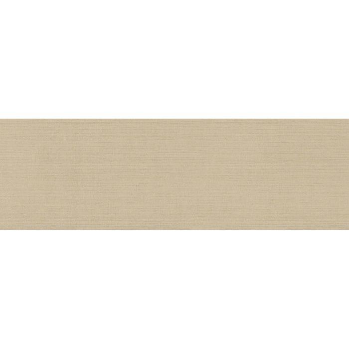 SGA-638(旧品番 : SG-5205) エクセレクト process#100 PEAL WAVELET