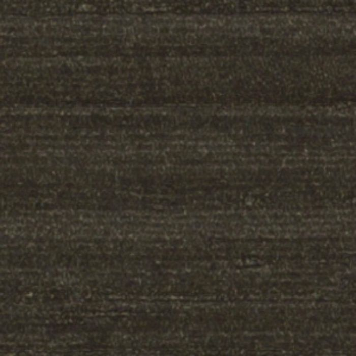 SGA-644(旧品番 : SG-5209) エクセレクト process#100 PEAL WAVELET