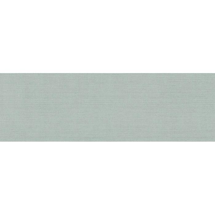 SGA-648(旧品番 : SG-5203) エクセレクト process#100 PEAL WAVELET
