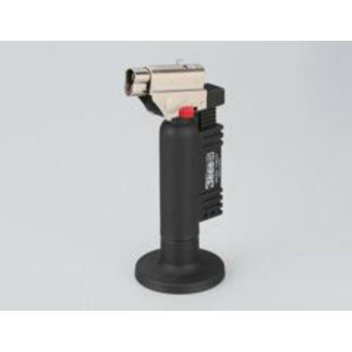マイクロトーチGT-3000S 326318