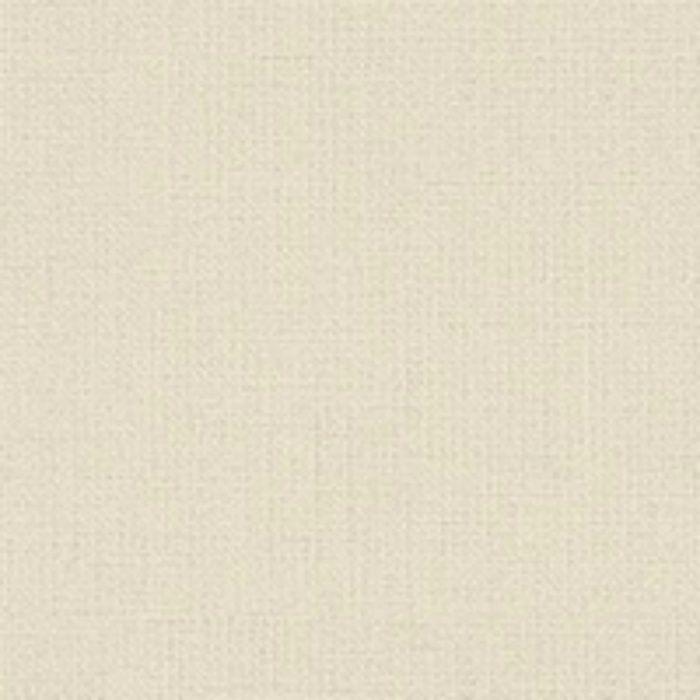 SGA-762 エクセレクト 美術館・博物館 30m/巻