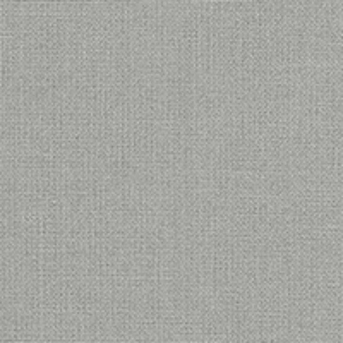 SGA-763 エクセレクト 美術館・博物館 30m/巻