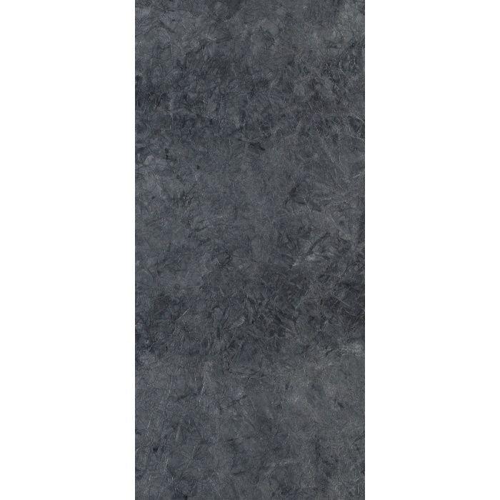 SGB-105 エクセレクト 極 手加工和紙