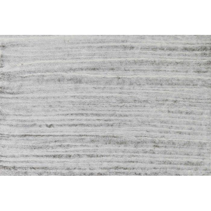 SGB-153 エクセレクト 極 手加工和紙(受注生産品)